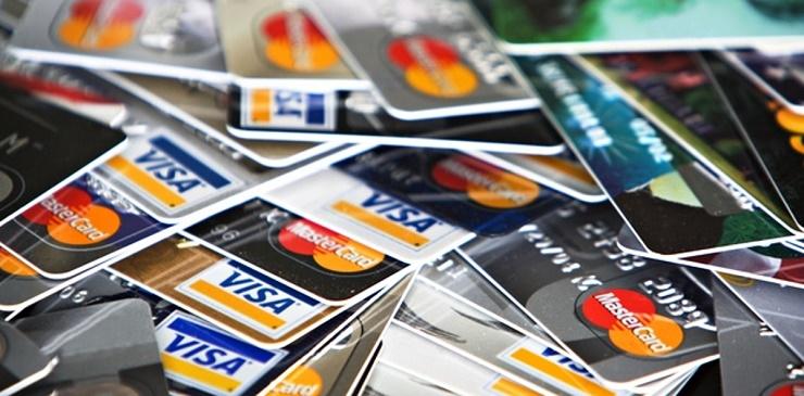 credit-cards-010